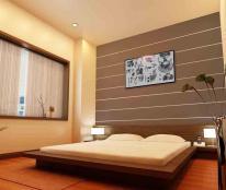 Bán nhà mới xây 4,5 tầng phố An Dương, ô tô đỗ cửa, giá 6,2 tỷ, LH: 0988561818