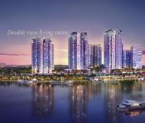 Mở bán tháp Maldives đẹp nhất đảo kim cương nhất là 3 mặt view sông - 0902854548.