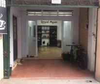 Bán nhà chính chủ số 2 ngõ 11 Vương Thừa Vũ, Thanh Xuân, HN Liên hệ: 0913 231 735