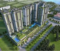The Vista Verde Đồng Văn Cống,  Quận 2