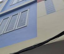 Nhà Vạn Phúc (4Tầng*34m2*3PN) ẢNH THẬT 100%. 1,87 Tỷ, 0988398807. Hỗ trợ Ngân Hàng 70%.