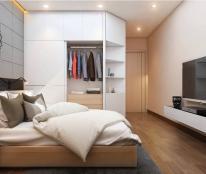 Căn hộ chung cư 900 triệu full nội thất cao cấp – Ls 0% chiết khấu 3% Lh:0942.46.9191