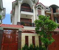Cho thuê gấp biệt thự khu An Phú An Khánh 250m2 giá 55 triệu/tháng