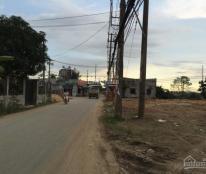 Bán đất mặt tiền Lò Lu, Quận 9,Ngay chợ Trường Thạnh-Giá tốt đầu tư LH:0934195439