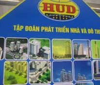 Mở bán căn hộ Thanh Bình Plaza, Biên Hòa, Đồng Nai