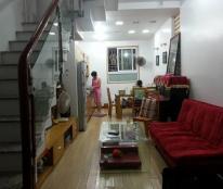 CẦN BÁN NGAY VÀ LUÔN nhà phố Nguyễn Ngọc Nại, ô tô đỗ cửa, DT 50m2 x 4 tầng, MT 5.2m. Giá 4,5 Tỷ.