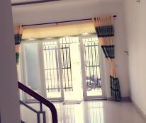 Bán nhà ngay P. Phú Hữu Nguyễn Duy Trinh giá 2.2ty nhà 1 trệt 2 lầu