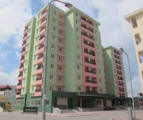 Bán nhà lô góc mặt phố Tây Sơn, 55m2, giá 15.5 tỷ.