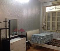 Cho thuê phòng đẹp chính chủ ở Thụy Khuê, LH 0943679873