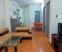 CC Nguyễn Khang chỉ hơn 700tr, đủ nội thất, nhận nhà ngay ck cao, Ô tô đỗ cửa