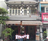 Cho thuê văn phòng tại Nguyễn Công Trứ, Huế 4-5 triệu/th