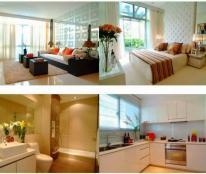 Cần bán căn hộ Vista Verde của Capitaland quận 2 giá chỉ 2.5 tỷ. Call 0902854548.