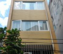 Nhà 1.9 tỷ 2 mặt thoáng 4 tầng*38m2 Phố Triều Khúc-Thanh Xuân,0988352149