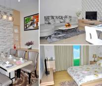 Ko có nhu cầu ở nên bán lại căn hộ Oriental Plaza, BigC tầng 1 khai trương 27/3/2017. LH 0902513911