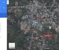 cần bán gấp  đất Long Phước Quận 9 giá rẻ, LH: 0934195439