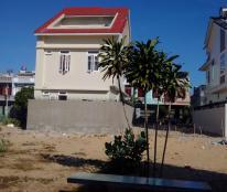 Cần bán gấp đất dự án khu Quang Hưng - P.11- TP Vũng Tàu