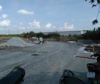 Bán đất tại Đường Nguyễn Duy Trinh, P.Bình Trưng Đông, Q. 2, diện tích 120m2 giá 29.5 Triệu/m²