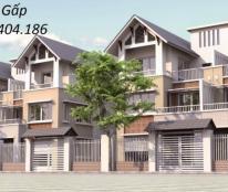 Chính chủ bán lô nhà vườn TT3B DT 110m2, giá 93tr/m2-lh:0975.404.186