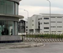 Bán khu công nghiệp Việt Hòa Kenmark, Tp Hải Dương, 46ha giá 1.000 tỷ