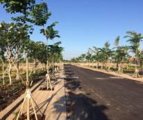 Bán đất nền đường Trường Lưu, ngay Lã Xuân Oai, Nguyễn Duy Trinh, 0934195439 Ms. Tâm