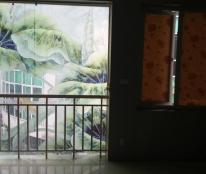Cho thuê phòng chính chủ ở Thụy Khuê, Tây Hồ