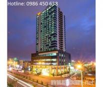 Mở bán đợt cuối chung cư Mường Thanh Hà Nam. Lh 0986 450 638