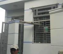 Bán 2 căn nhà Liên tổ 12-20 Hẻm 160A1 Nguyễn Văn Cừ, An Khánh