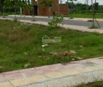 Bán lô đất đường Nguyễn Xiển, đối diện Vincity DT: 52m2. Giá: 20,7 triệu/m2. 0934195439 Ms. Tâm