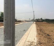 [Quận 9] Cần bán lô đất giá tốt đầu tư sinh lời cao tại dự án đường Số 1- LH: 0934195439 Ms. Tâm