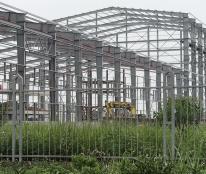 Cho thuê kho xưởng KCN Nguyên Khê, Đông Anh, Hà Nội