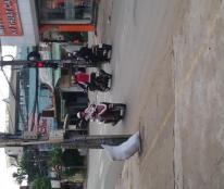 Khu dân cư cao cấp bậc nhất quận 2 Nguyễn Duy Trinh chỉ từ 29tr/m2