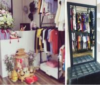 Nhượng cửa hàng tại 330 Kim Ngưu, 50 triệu, 01666111672