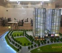 Tuyệt tác căn hộ Homyland 3 quận 2 giá cực tốt. LH: 0902854548.