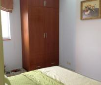 Cần cho thuê căn hộ Central Garden, Võ Văn Kiệt, Q1, 2 phòng ngủ giá rẻ