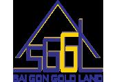 Kẹt tiền bán nhà MT Lê Hồng Phong, Q10, đối diện Hồ Kỳ Hòa, 4,5x 25, giá 18.8 tỷ.