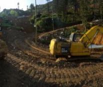 Điểm sáng trong kinh doanh bất động sản trên núi tại Sapa Jade Hill/ LH: 01698889961