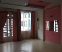 Cho thuê văn phòng tại Đường Hoa Hồng, Q.Phú Nhuận, Khu PXL, thoáng mát