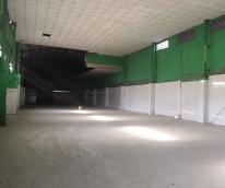 Chính chủ cần cho thuê kho xưởng MT Bùi Văn Ba, Quận 7- Khu chế xuất Tân Thuận (hình thực tế)