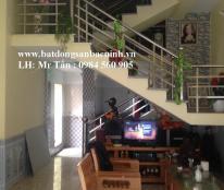 Cho thuê nhà tại khu Bồ Sơn, Phường Võ Cường, TP. Bắc Ninh