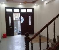 Bán nhà riêng tại đường Hào Nam, phường Hàng Bột, Đống Đa, Hà Nội, giá 7,8 tỷ