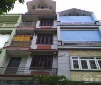 Cho thuê nhà riêng nguyên căn khu liền kề làng Việt Kiều Châu Âu, Mỗ Lao, Hà Đông 2017 ✔