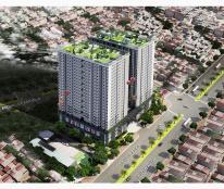 Ký gửi mua bán, cho thuê căn hộ, kiost Oriental Plaza MT Âu Cơ, TTTM BigC tầng trệt 0902513911