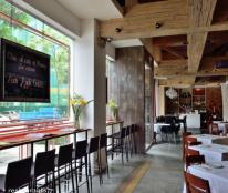 Nhà shophouse MT Tạ Quang Bửu, 1 trệt, 1 lầu, DTSD 152m2, giá 4.1 tỷ. LH: 0901 333 414