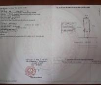Dự án Nam Khang Residence Nguyễn Duy Trinh sổ riêng giá tốt nhất thị trường.