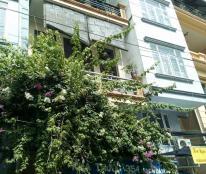 Bán nhà phố Nguyễn Trãi, ô tô, đẹp, chỉ 2.5 tỷ. LH 0971858620.