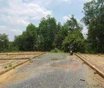 Bán đất khu quy hoạch dân cư Tám Đáng, Trảng Dài - 5x22 - giá 270 triệu