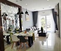 Thanh toán 250 triệu sở hữu ngay căn hộ ngay cầu Tham Lương, nội thất đầy đủ. Liên hệ; 0935 183 689