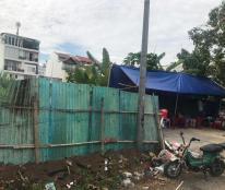 Cần bán gấp 2 lô đất LK 7x17,5 dự án Phú Nhuận, đường số 12, P. Hiệp Bình Chánh