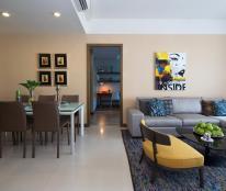 Cho thuê căn hộ 2pn, full nội thất Sài Gòn Airport, giá rẻ
