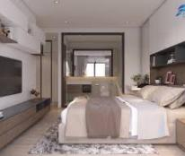 Cần cho thuê căn hộ Green Vallay khu Phú Mỹ Hưng Q7. TPHCM,